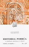 img - for ANTOLOGIA (SEPAN CUANTOS #229) book / textbook / text book