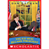 The Kid Who Became President (Kid Who Ran for President Book 2)