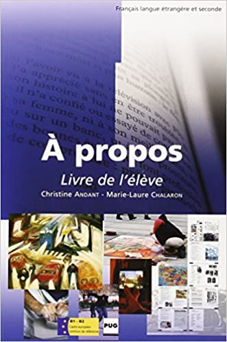 Livre A Telecharger A Propos Tome 1 Dossiers Thematiques