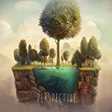 Music : Perspective
