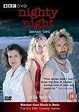 Nighty Night - Series 2 [DVD] (2005)