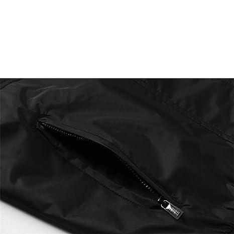 Amazon.com: Clearance Sale for Men Coat.AIMTOPPY Mens ...