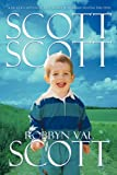 Scott Scott, Robbyn Val Scott, 1615460411