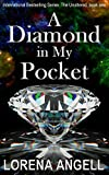 Free eBook - A Diamond in My Pocket