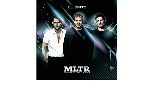 sweetest surprise mltr free mp3