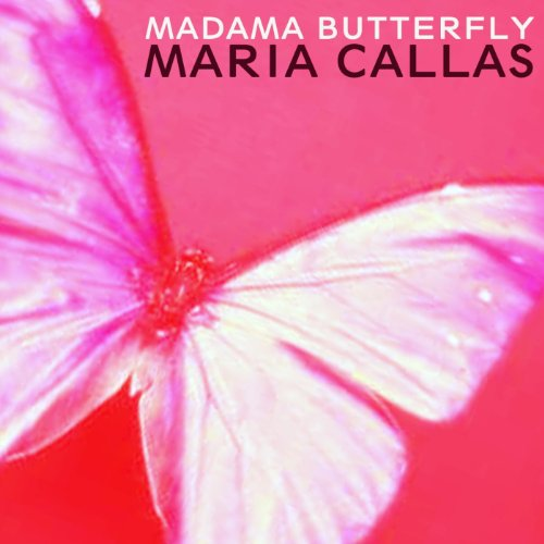 Madama butterfly music free download