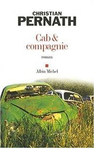 Cab et compagnie par Christian Pernath