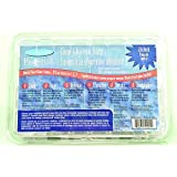 Life of the Party Soap Base, 2-Pound, Clear Glycerin