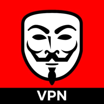 Social Network VPN: Free VPN for Unblock Websites