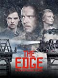for edge - The Edge