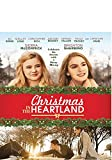 Christmas in the Heartland [Blu-ray]