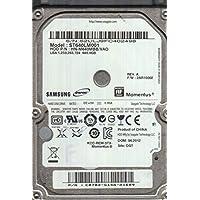 ST640LM001, HN-M640MBB/VAO, FW 2AR10002, Samsung 640GB SATA 2.5 Hard Drive
