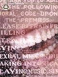 Supposed Former Infatuation Junkie, Alanis Morissette, 0634001973