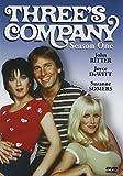 Three's Company: Season 1