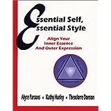 Essential Self, Essential Style