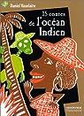 15 contes de l'Océan Indien par Vaxelaire