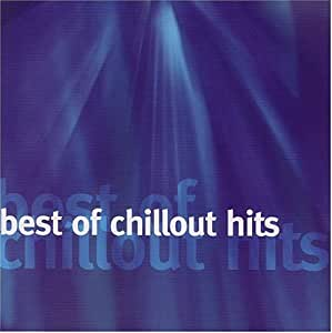 Best of Chillout Hits 1