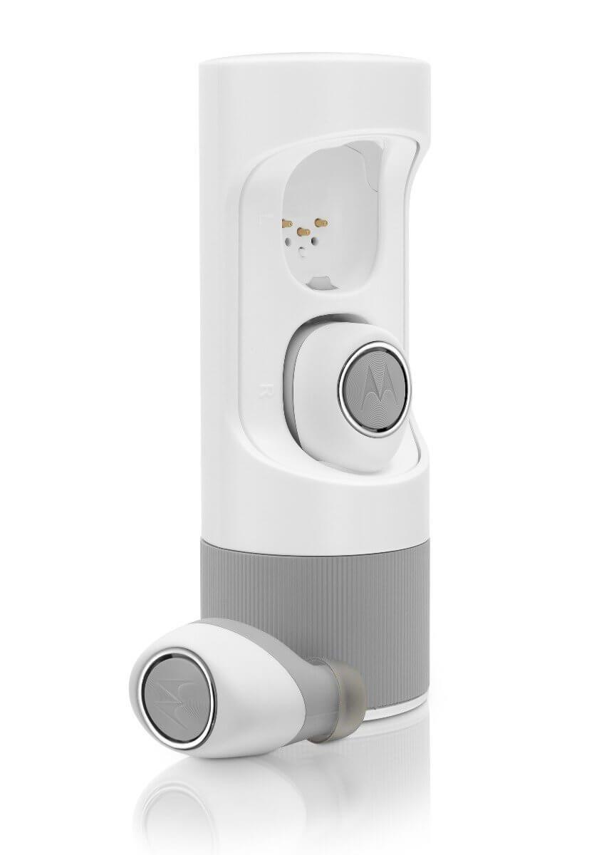 Motorola Kopfhörer amazon