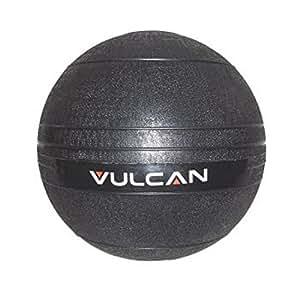 Vulcan Strength Vulcan 10-pound Slammer