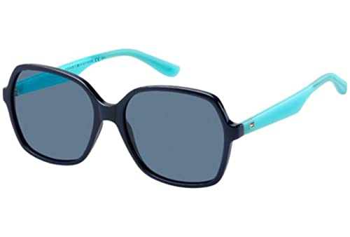 Tommy Hilfiger Sonnenbrille (TH 1490/S)