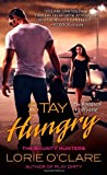 Stay Hungry, Lorie O'Clare, 0312372183
