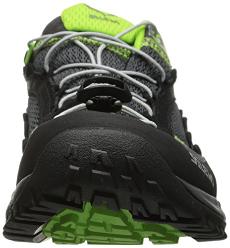 Shoe Hiking Ascent Carbon GTX Salewa WS Women's Speed Emerald qxtXY