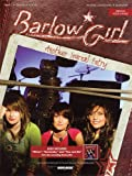 (Piano/Vocal/Guitar Artist Songbook). 11 songs from the sophomore release by this CCM girl band that burst onto the scene in 2004. Includes: 5 Minutes of Fame * Enough * I Need You to Love Me * Let Go * Never Alone * Take Me Away * and more. ...
