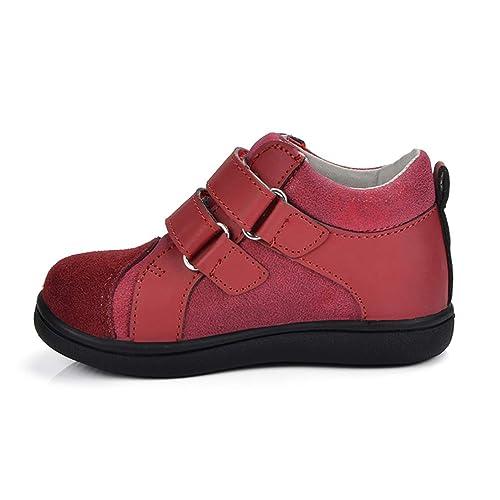 7e17af09055 Zapatos para NiñOs PequeñOs para NiñOs, NiñAs, NiñOs Zapatillas De Deporte,  Zapatos Casuales