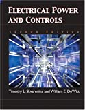 Electrical Power and Controls (2nd Edition) 2nd Edition