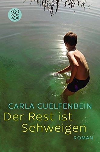 der-rest-ist-schweigen-roman
