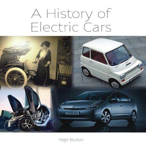 When Should I Buy An Electric Car?