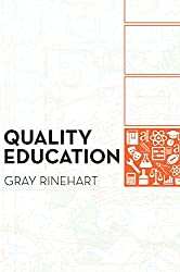Quality Education: Why It Matters, and How to Structure the System to Sustain It