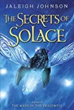 The Secrets of Solace