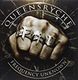 Queensryche (Geoff Tate): Frequency Unknown [Vinyl LP] [Vinyl LP] (Vinyl)