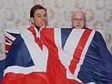 Little Britain Episode #1.1