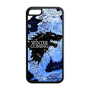 diy phone caseCustomize Game of Thrones ipod touch 4 Best Slim Hard Cover Casediy phone case