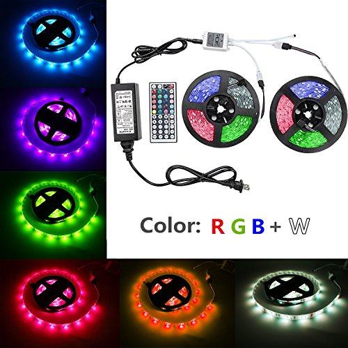 Customizable Led Lights - 3