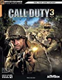Call of Duty 3, Thom Denick, 0744008425