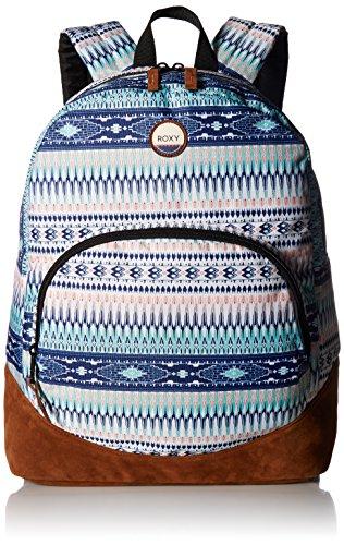 roxy-womens-fairness-printed-backpack-marshmallow-ikat