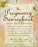 Pregnancy Sourcebook, M. Sara Rosenthal, 0737301058