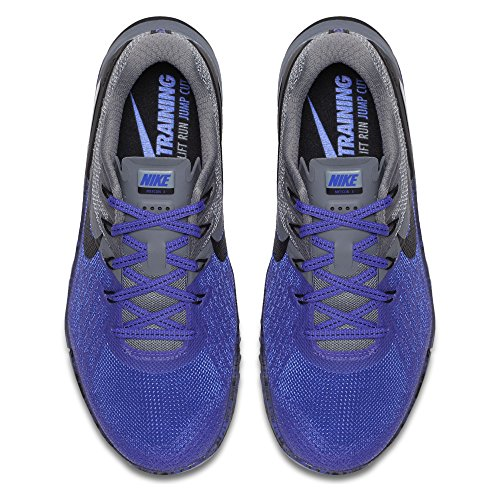 Nike Womens Metcon 3 Training Shoes Persian Violet/Black-cool Grey cheap buy authentic with mastercard cheap price 2014 newest cheap online free shipping professional quality free shipping outlet NJ2bwk