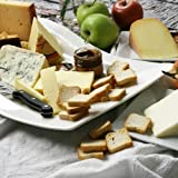 Cheap Assortment of Eclectic International Cheeses (69.5 ounce)