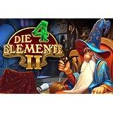 Die 4 Elemente II [Download]