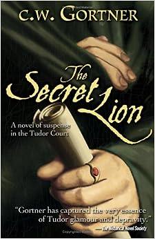 Descargar Bittorrent En Español The Secret Lion Gratis Epub