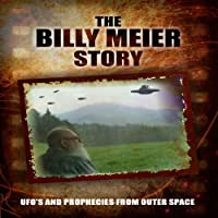 The Billy Meier Story UFO s And Prophecies from Outer Space Movie HD free download 720p