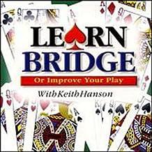 Learn Bridge Or Improve Your