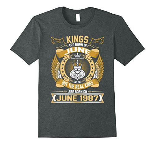 mens-made-in-1987-30th-birthday-30-years-old-gift-t-shirt-xl-dark-heather