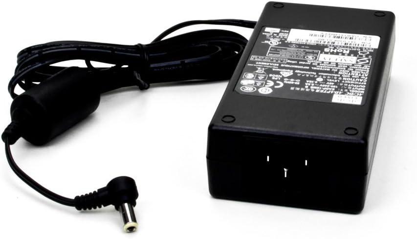 Cisco AIR-PWR-C= Indoor AP700W Power Adapter