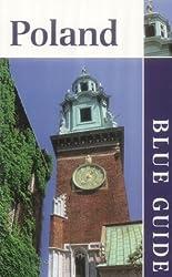Poland (Blue Guides)
