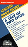 Tale of Two Cities (Dickens), Polly Alison Morrice and Charles Dickens, 0812034449